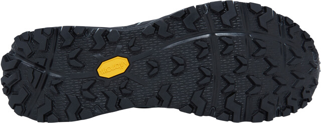 The North Face Ultra Endurance GTX Running Trail Shoes Dame